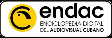 Portal ENDAC